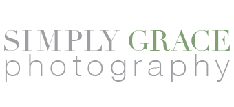 Simply Grace Photography